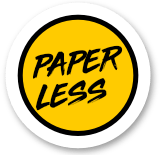 paperless office