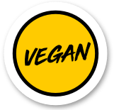 veganes office