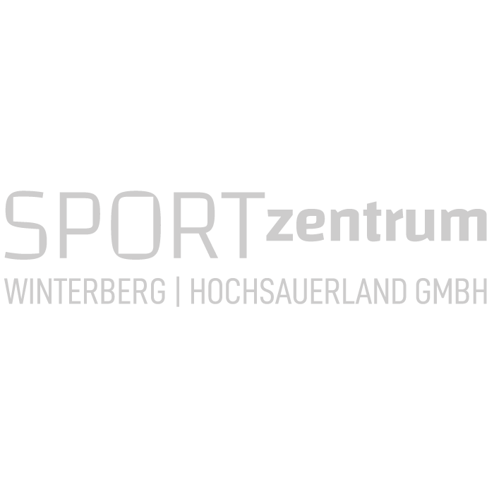 logo sports center winterberg