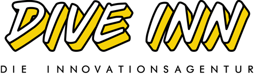 DIVE INN - Die Innovationsagentur GmbH