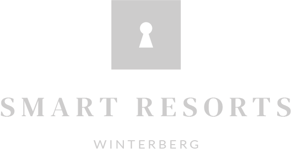 Smart Resorts Winterberg Design Logo